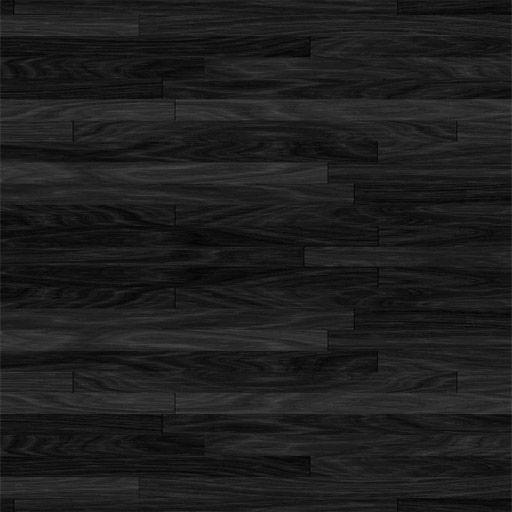 Floor Wood Texture By Wolfdeco Deviantart Com On Deviantart