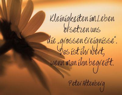 http://www.lebenssprueche.com/zum-nachdenken-sprueche ...