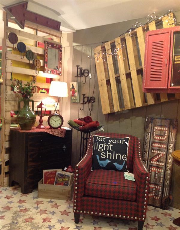 Delightful Stop By And Pick Up This Great Find At Thompsonu0027s Furniture In Tumwater, ...