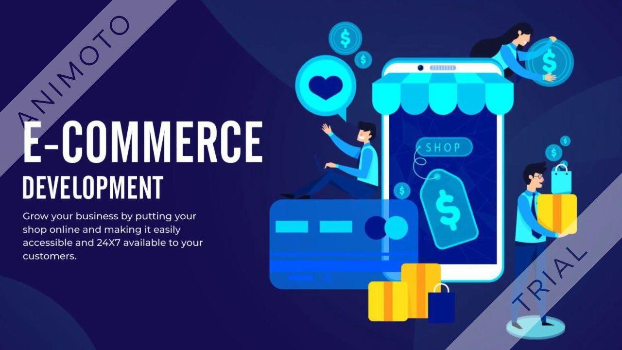 E Commerce Development In Vijayawada Development Ecommerce Website Development Company
