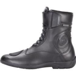 Photo of Probiker Street Compact short boots black 43 Probiker