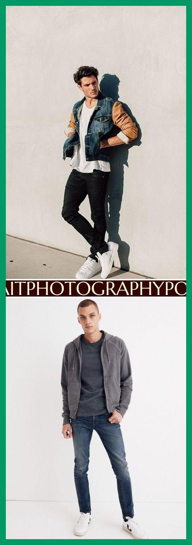 & best-portrait-fotografie-posiert-für-männer & best-portrait-fotografia-posiert-für-männer & mejor-retrato-fotografía-posiert-für-hombres & best-portr …
