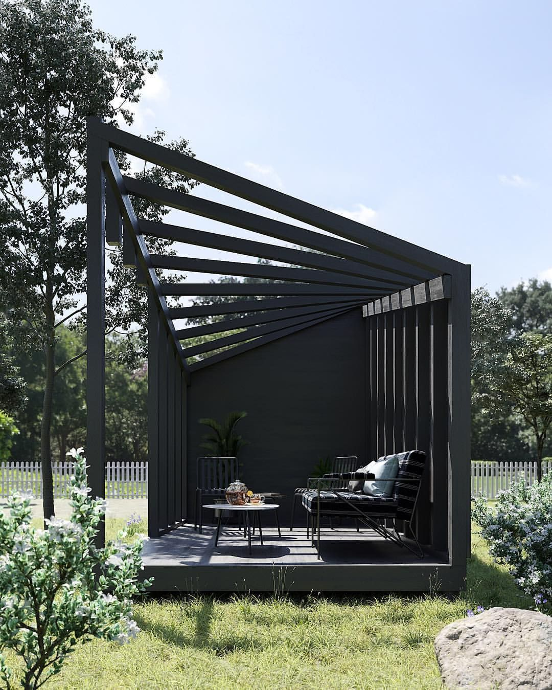 Costco Vinyl Carports 2020 di 2020