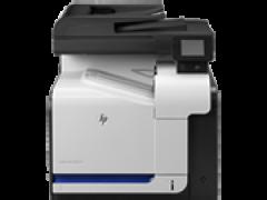 Hp Printers Laser Printer Multifunction Printer Printer