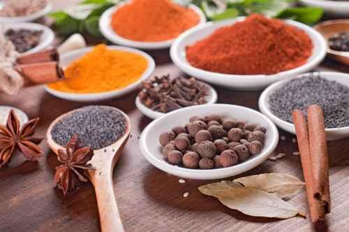 오색오미 건강해지고 싶다면 5가지 색깔과 5가지 맛의 음식을 먹자 오장육부와 5가지 색깔 음식 음식 녹즙 프랑스 요리