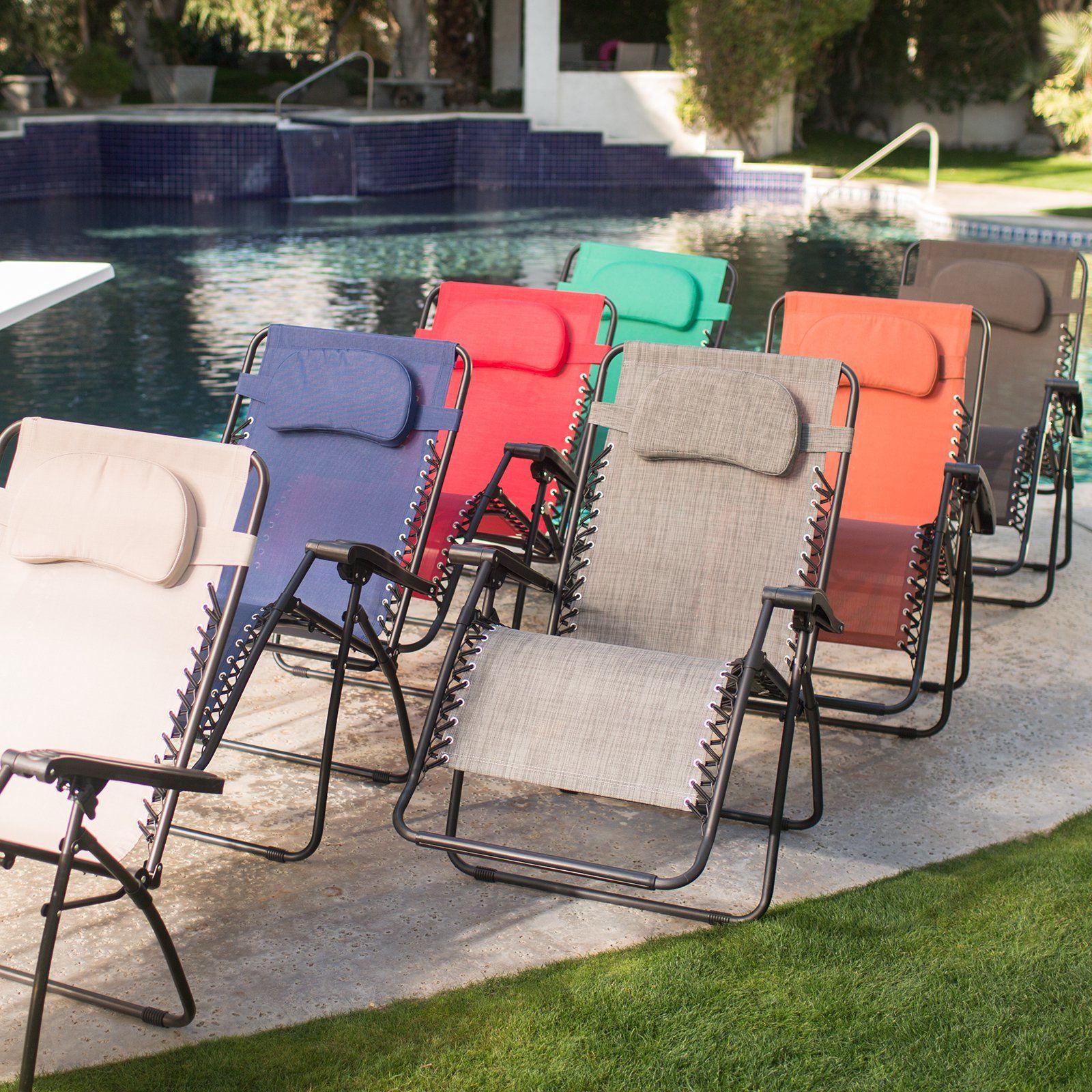 fresh attachment s sales tar luxury patio luxurios best furniture amazing luxuri sets of wicker sale seating