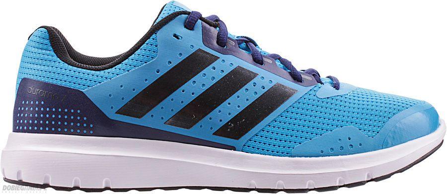 newest collection 6eeb1 d50e8 adidas hommes en en en formation duramo fitness gym de nouvelles chaussures  b   Outlet Online