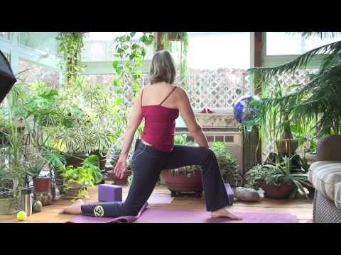 free yoga lessons online  namaste yoga free yoga lessons