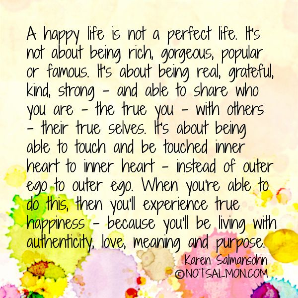 Stop Pursuing Fake Happines Immediate Gratification Inspirational Word Of Wisdom Happy Life Cool Words Essay Happiness