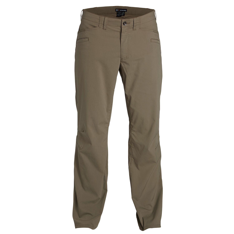 5.11 Tactical Ridgeline Pant at Nightgear.co.uk
