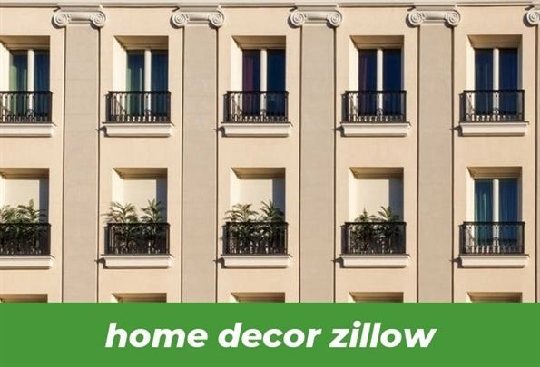 Home Decor Zillow 1038 20181004054536 62 Jugs Stores Like Anthropologie Glam