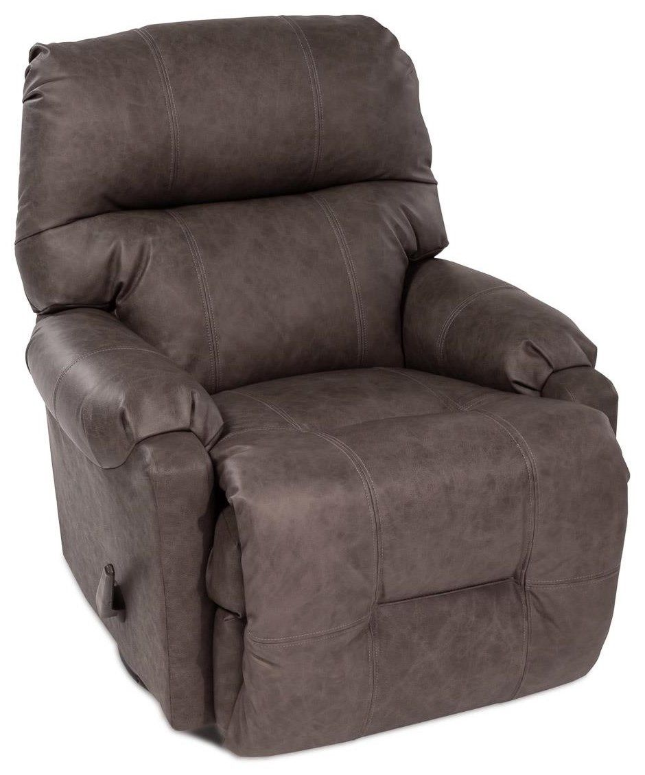 Petite Recliners Swivel Rocker Recliner By Best Home Furnishings At Rotmans Recliner Chair Living Room Furniture Recliner Goods Home Furnishings #rotmans #living #room #sets