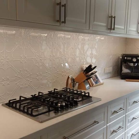 Splashbacks Kitchen Bathroom In 2020 Kitchen Backsplash Designs Kitchen Design Kitchen Renovation