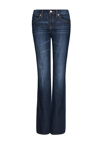 Jeans Claudia by MANGO