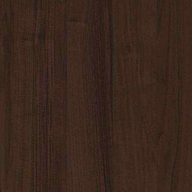 Textures Architecture Wood Fine Wood Dark Wood Walnut Dark Fine Wood Tex Wood Texture Seamless Walnut Wood Texture Wood Tile Texture