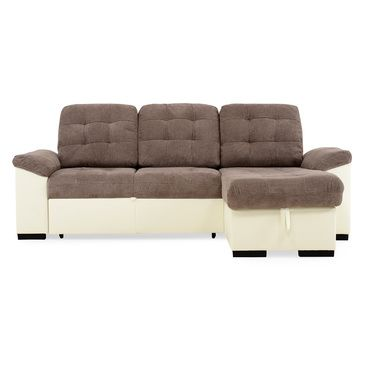 Canapea Modulara Extensibila.Canapele Stofa Ideas For The House Couch Home Decor Furniture