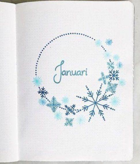 Bullet Journal Seite Ideen Bullet Journal w chentliche Verbreitung bullet ideen journal seite wochentliche #rochet #knit #knit #crochet #knit #outfit