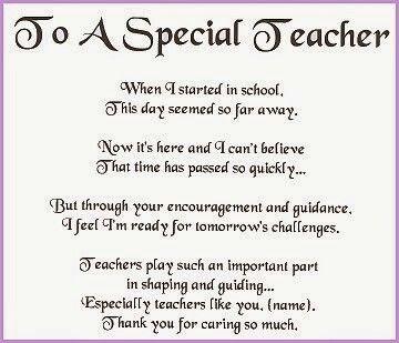 Favorite teacher quote | Teacher Appreciation | Teacher quotes