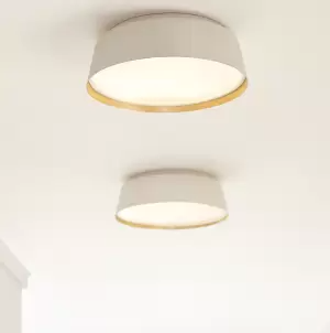 Pin By Angalee Jackson On Home Office In 2020 Flush Mount Ceiling Light Fixtures Modern Flush Mount Ceiling Light Glass Diffuser