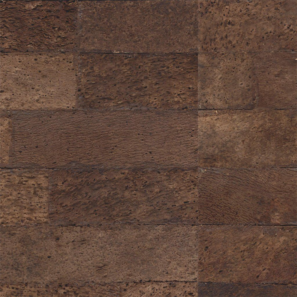 Decorative Tile Board Rustic Brick Cork Wall Tiles Are The Latest In Modern Cork Wall
