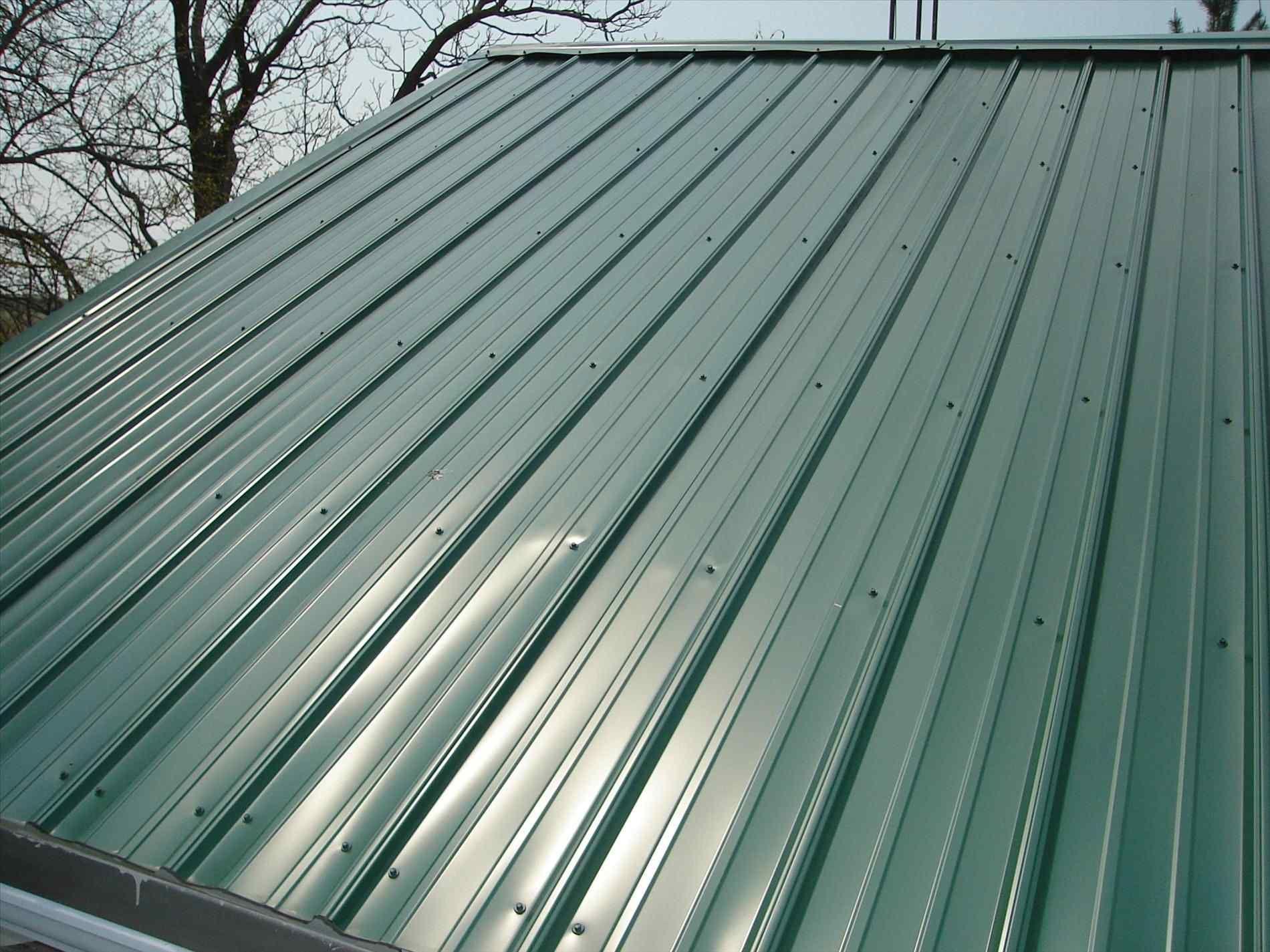 Screws For Metal Roof Sheet Metal Roofing Zinc Roof Metal Roofing Contractors