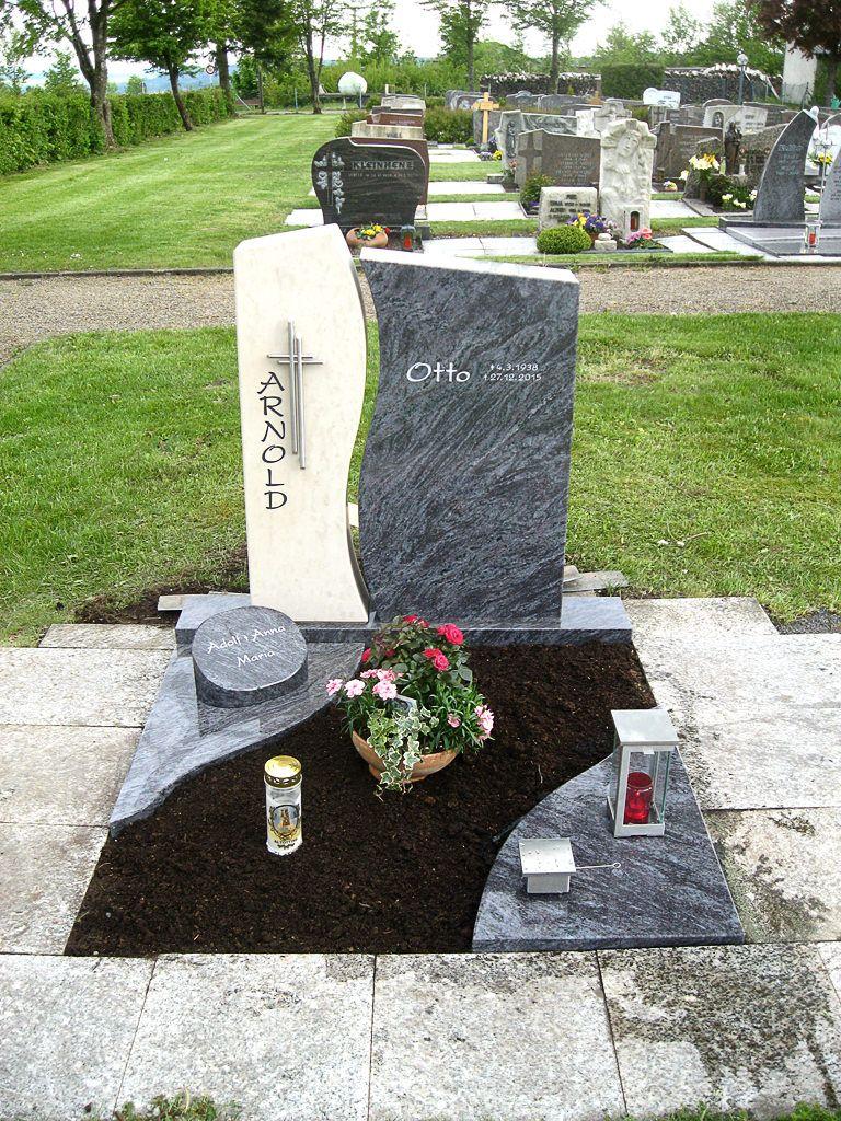 Urnengrab Www Grabsteinepfeiffer De 7