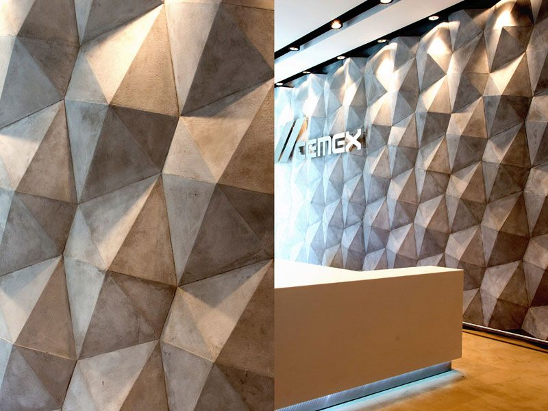 vote for 3d cb wallcovering by mac stopa by massive design in