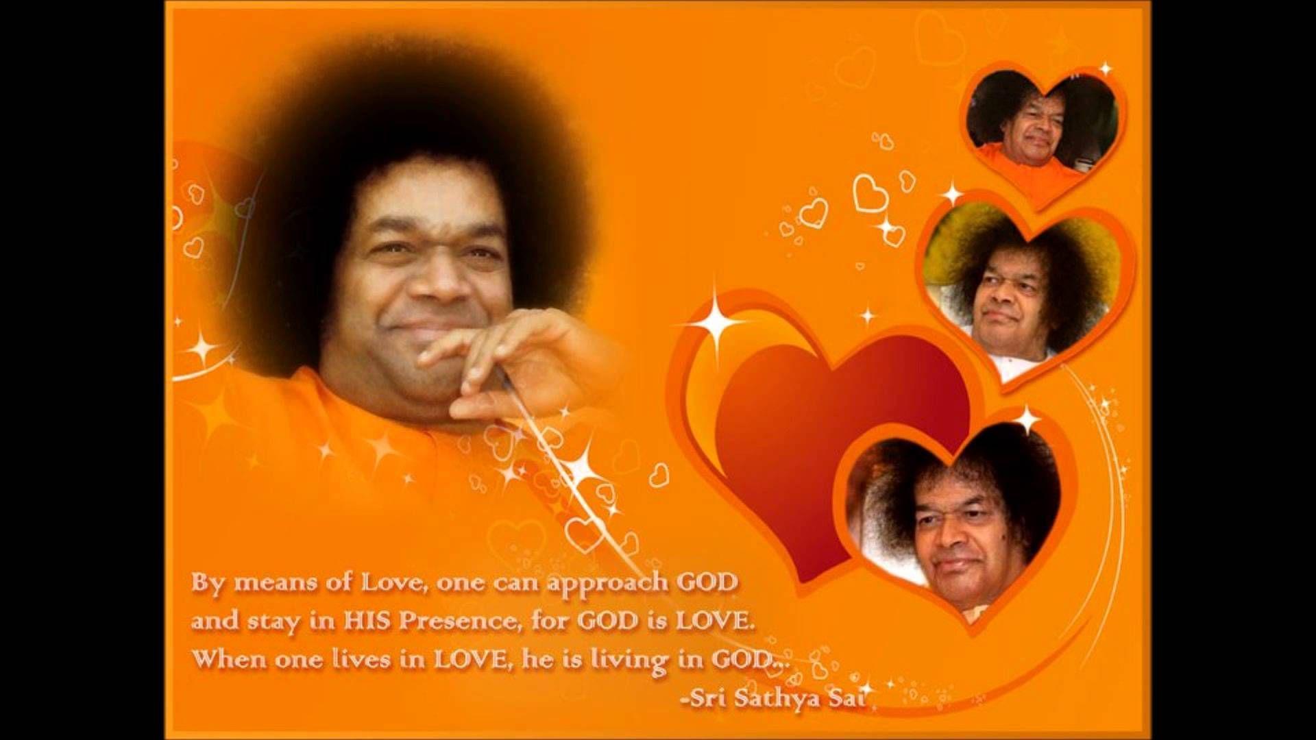 14 Rasa Vilola Nandalala Rasa, Spiritual event, Spirituality