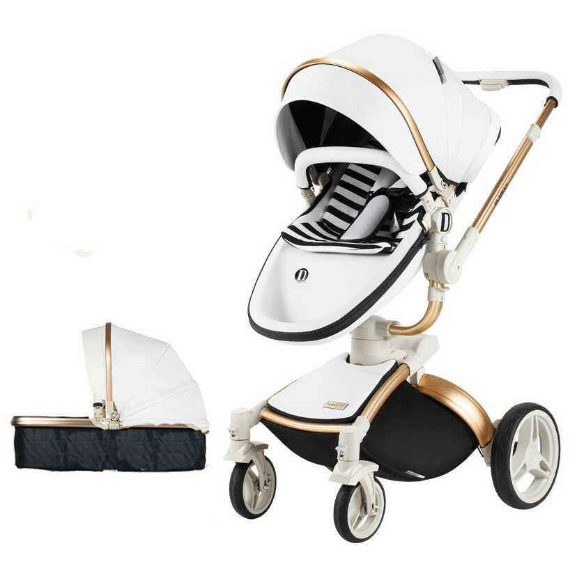 Wrist band. Baby strollers, Travel system, Travel stroller