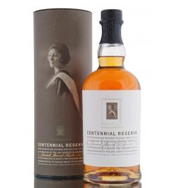 Kininvie-Hazelwood-Centennial-Reserve-20-Year-Old-Scotch-Whisky
