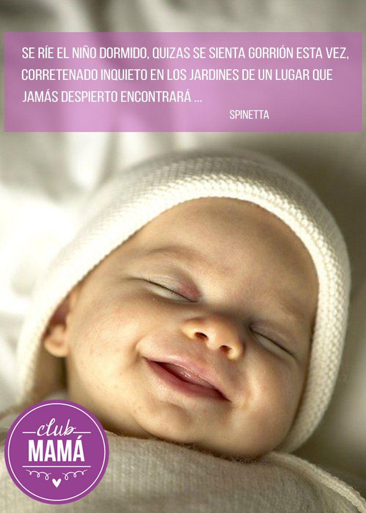 Spinetta Plegaria Para Un Niño Dormido Song Love Hijos Baby