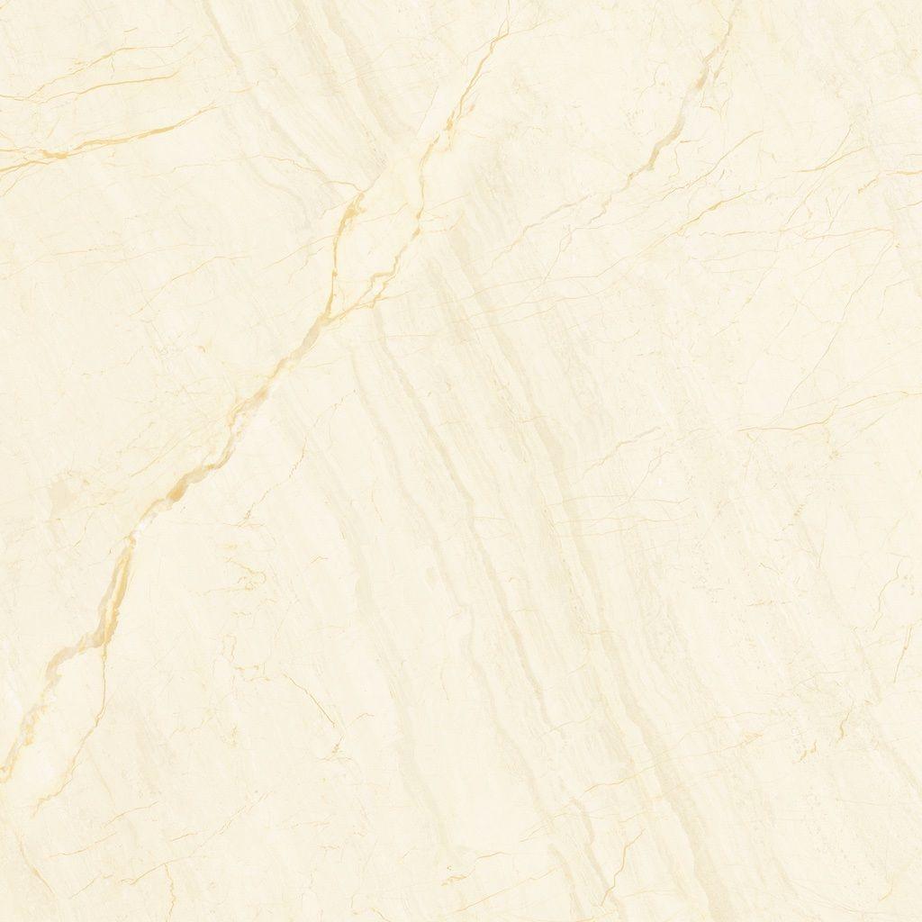 Beige Color Italian Marble Italian Marble Price In Hyderabad In 2020 Italian Marble Marble Price Marble