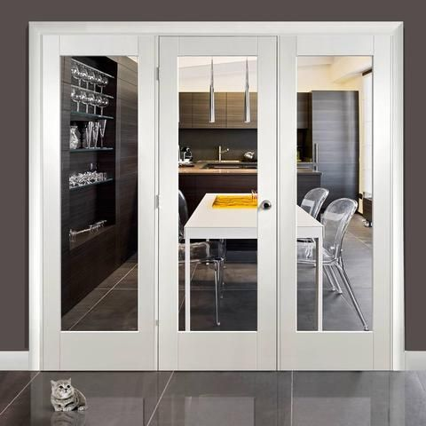 Pin On Easi Frame White Room Dividers