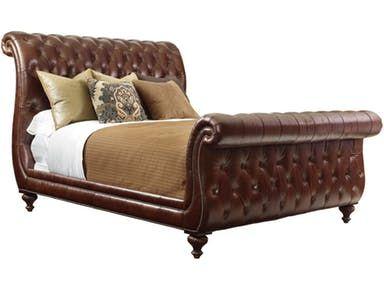 henredon furniture il8826 12 henredon leather company churchill rh pinterest com