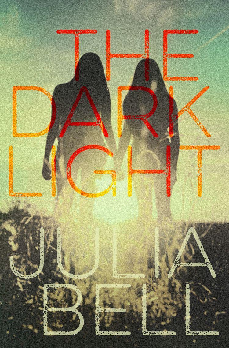 DarkLightWIP