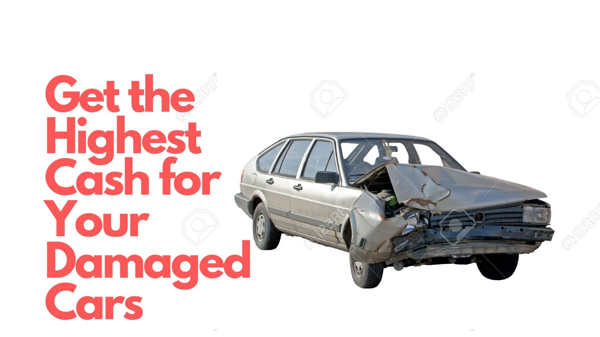 Samir Car Removal offer our customers with cash for
