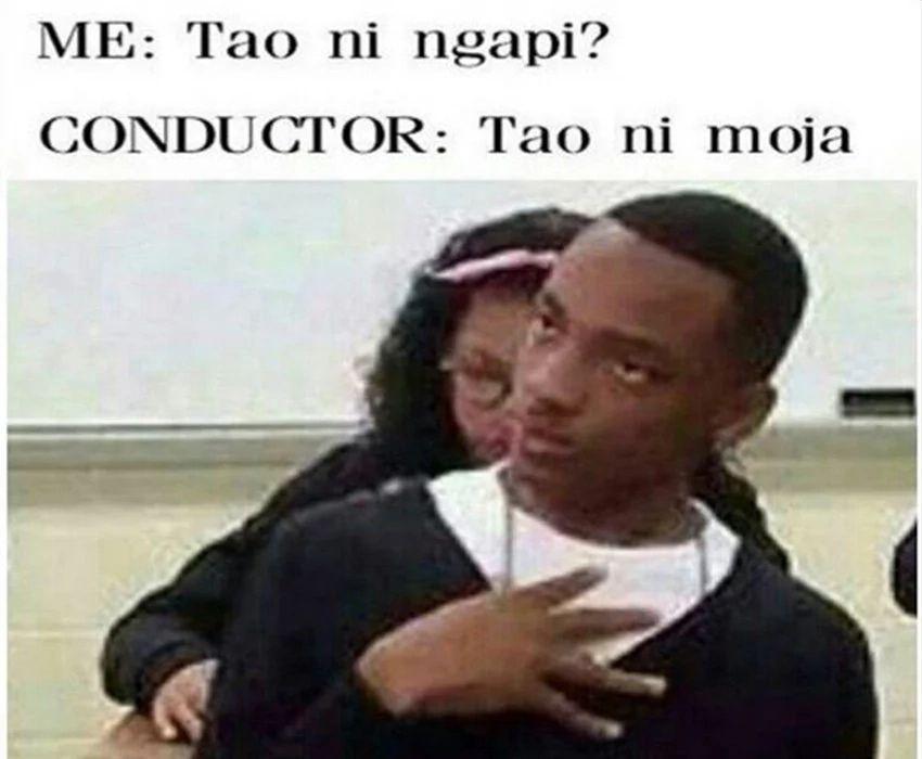 Funny Kenya Memes Really Funny Memes Crazy Jokes Stupid Funny Memes