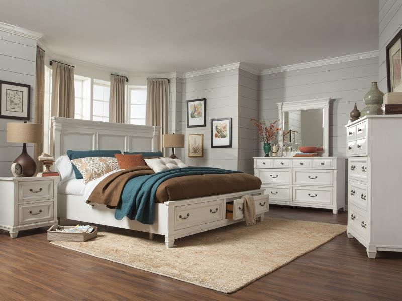 18 Best Of Coventry Bedroom Furniture Collection