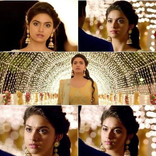 keerthi durgesh actors images actor photo beautiful indian actress keerthi durgesh actors images actor