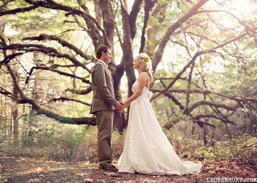 Diy Rustic Oregon Barn Wedding Southern California Los Angeles Based Destination Photographer Lauren Hurt Put A Ring On It Pinterest
