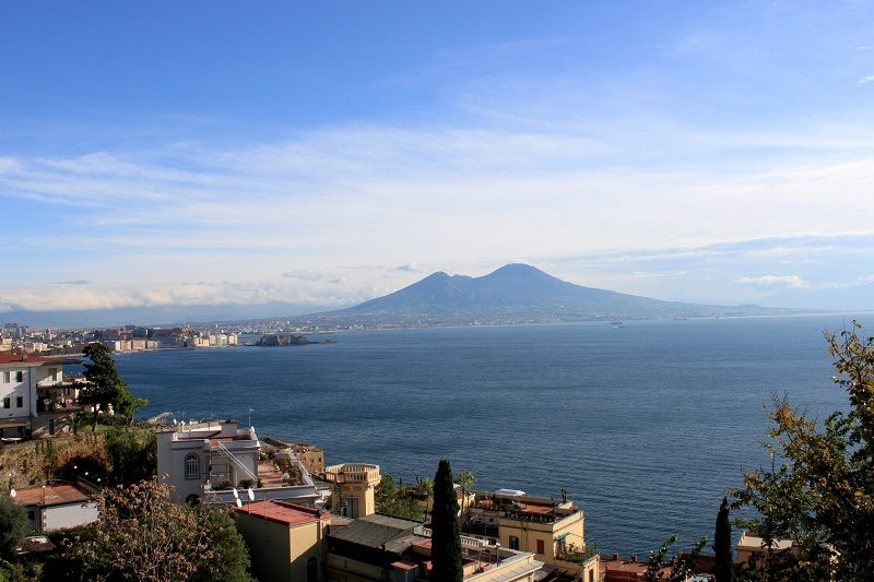 29 Things You Must Do In Naples Naples Italy Naples Italy Honeymoon