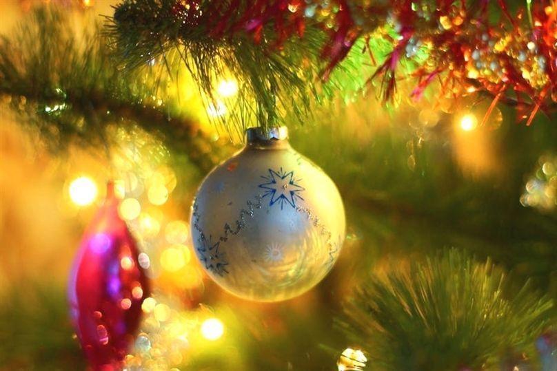 Home Decor Address 75 20190522125410 62 Home Decor Easy Crafts Etsy Home Decor I Christmas Tree Images Merry Christmas Images Christmas Tree Ornaments