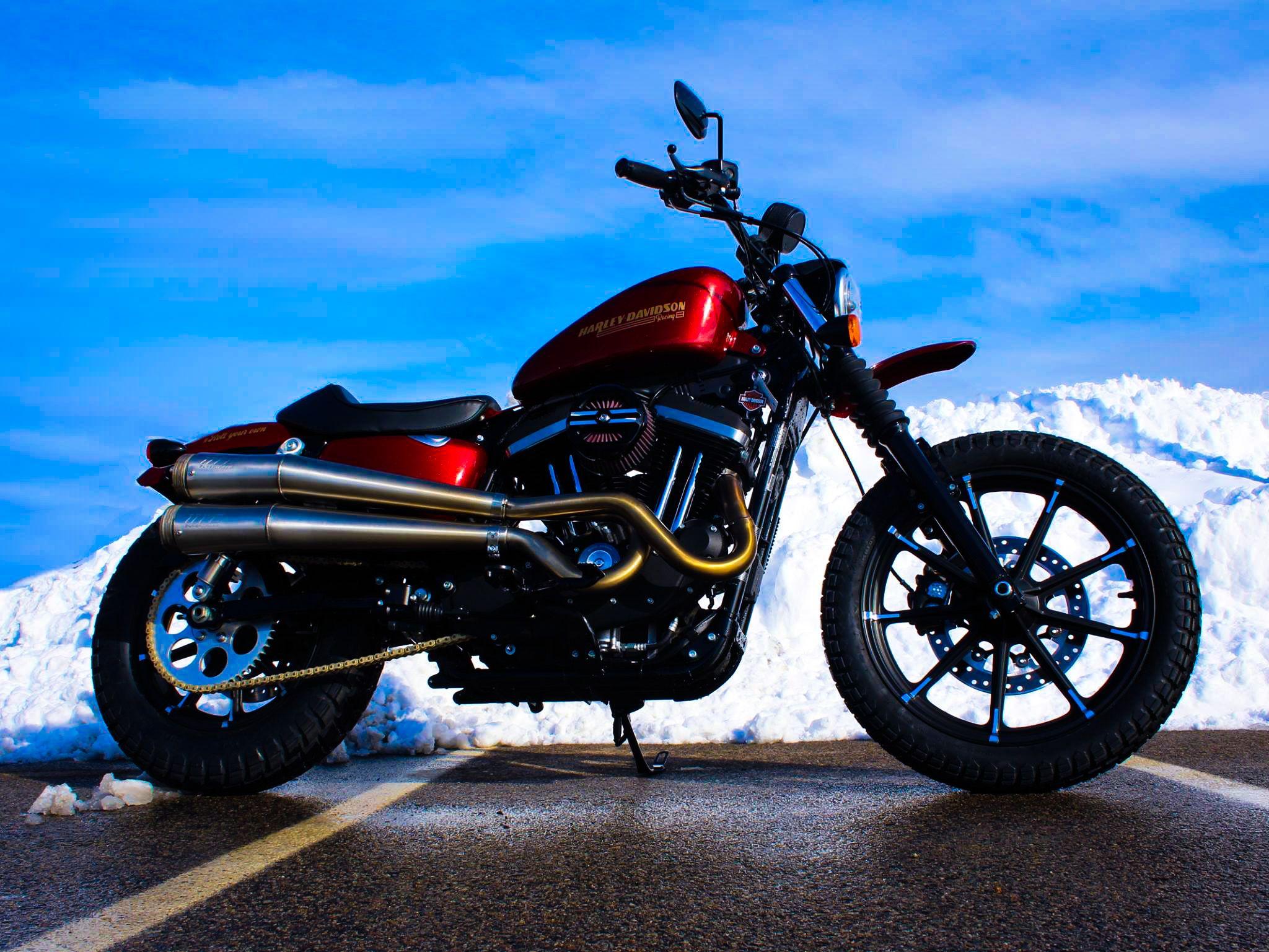 Craigslist Dayton Ohio Motorcycles : Craigslist dayton ...