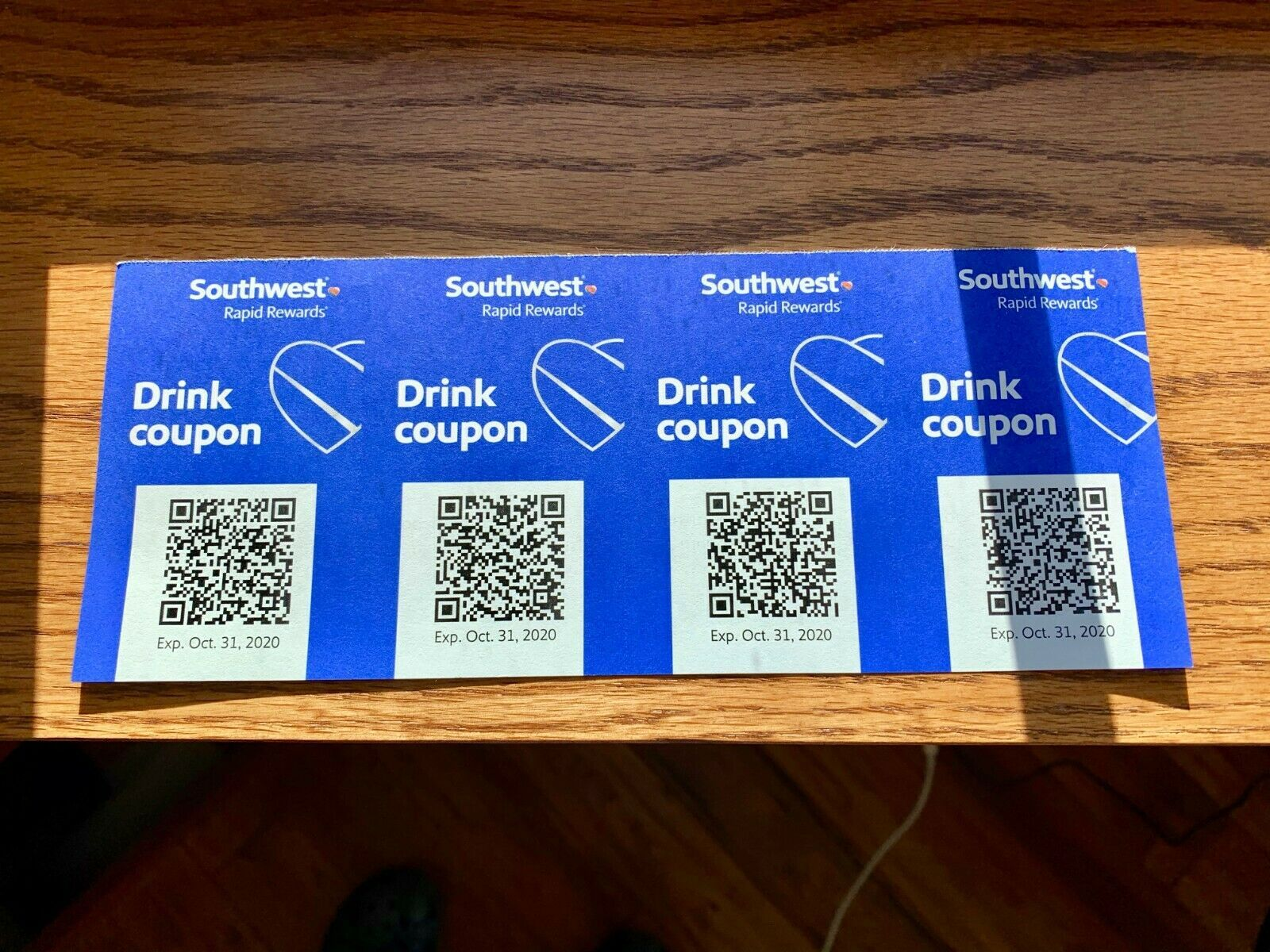 Pin On Southwest Coupons