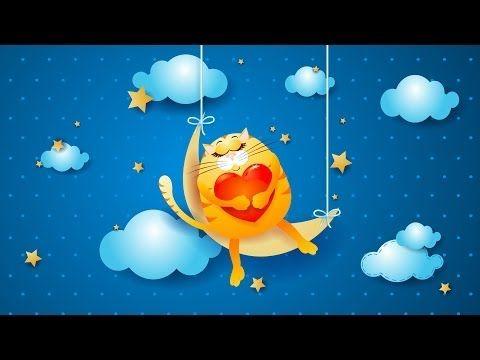 موسيقى هادئة لتنويم الاطفال موسيقى هادئة تساعد الاطفال على النوم موسيقى نوم الاطفال بعد يوم مفعم بالحيوة والنشاط استمع Music For Kids Relaxing Music Lullabies