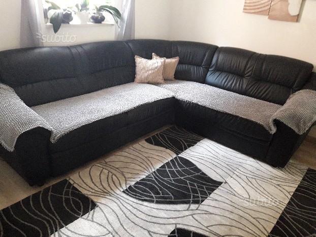 divanoletto (con immagini) Divano letto, Arredamento