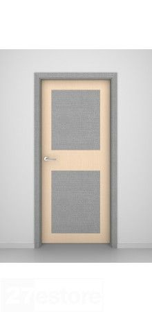 Home Improvement Products-Interior Doors-Wall Panels-Kitchen…