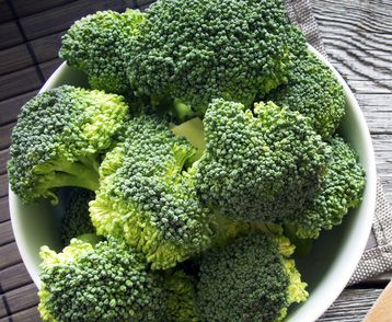 10 ways you're cooking your vegetables wrong