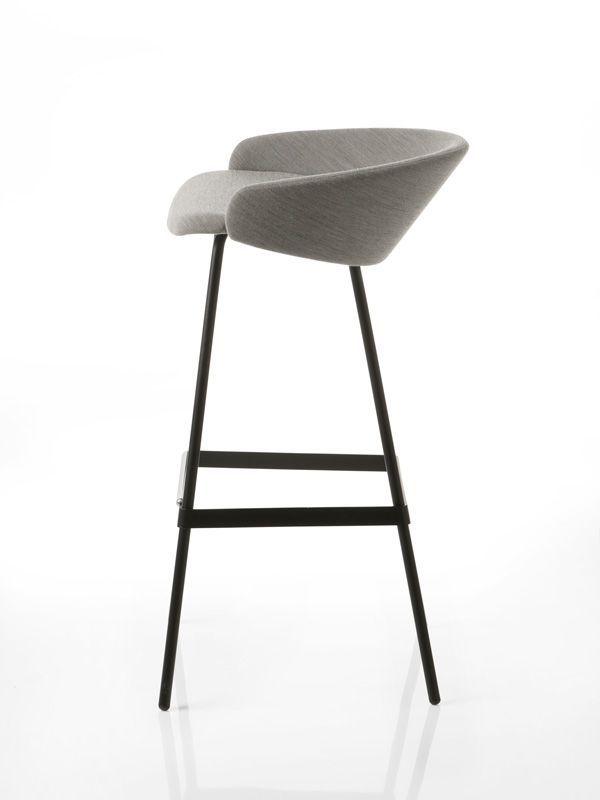 Luca Nichetto Furniture Google Search F U R C H A I R
