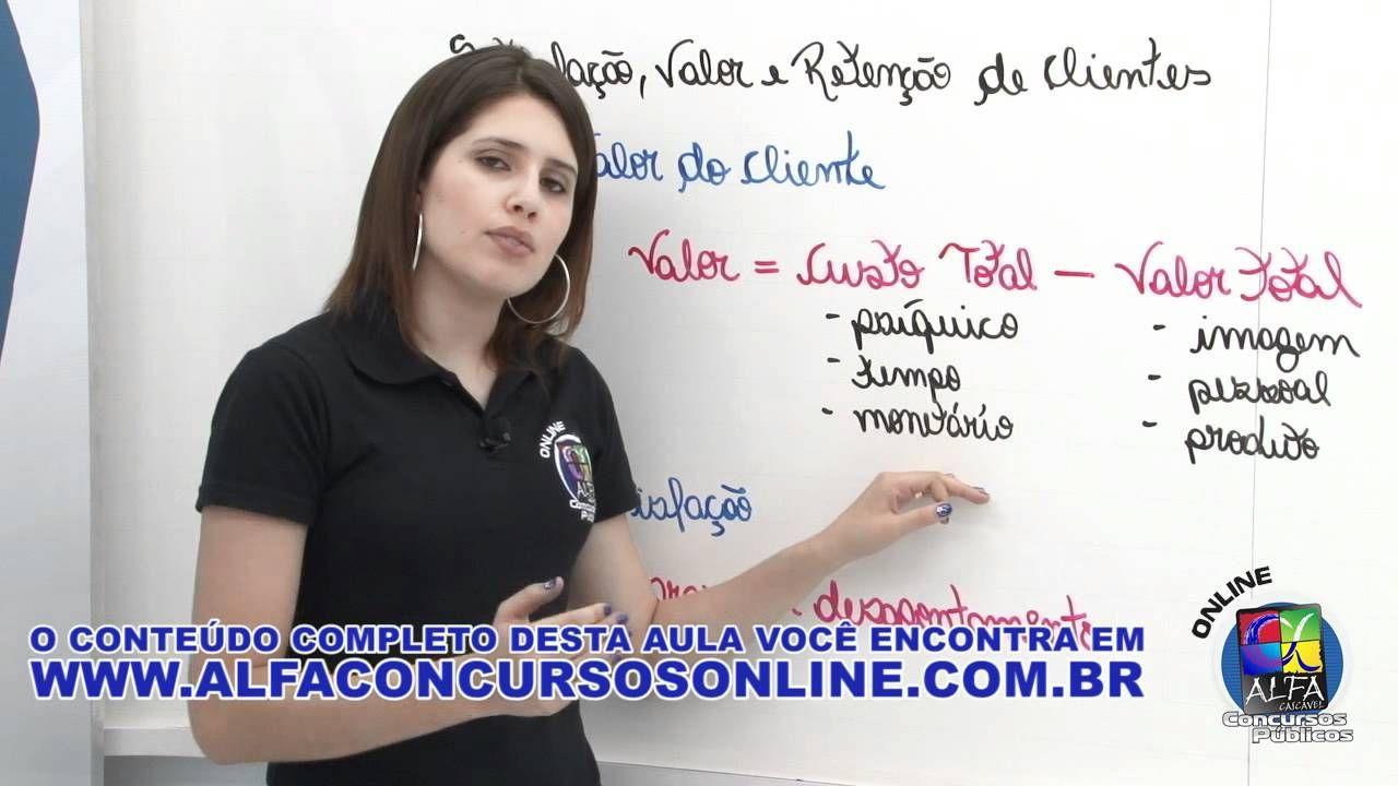 Thais Vieira - Atendimento